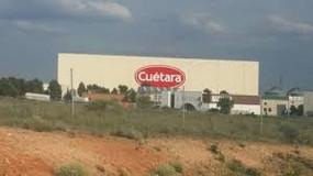 El conflicto en Cuétara se va a agravar en los próximos días