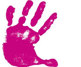 UGT dice NO a la violencia de género