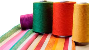 UGT FICA firma el Preacuerdo del Convenio Estatal del Textil y la Confección para los años 2018 - 20