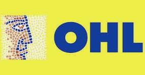 UGT FICA gana con mayoría absoluta las elecciones sindicales en las oficinas centrales de OHL