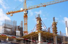 Acuerdo en Construcción y Obras públicas, Comunidad de Madrid