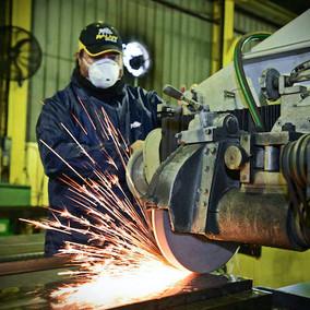 UGT FICA muestra su satisfacción por el acuerdo alcanzado por los agentes sociales del metal para la