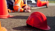 Inasumible: 300 muertos en el primer semestre del año por accidentes laborales