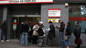 Se está excluyendo del empleo a las personas más vulnerables