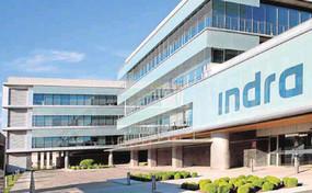 UGT FICA rechaza la posible adopción de medidas traumáticas por parte de Indra