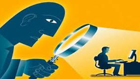 El Sindicato reclama medidas para perseguir el fraude en la contratación