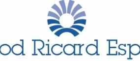 UGT-FICA gana las elecciones en Pernod Ricard España, S.A.
