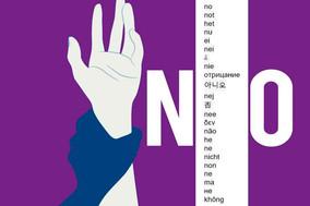 La OIT aprueba por fin el convenio y recomendación sobre la eliminación de la violencia y el acoso e