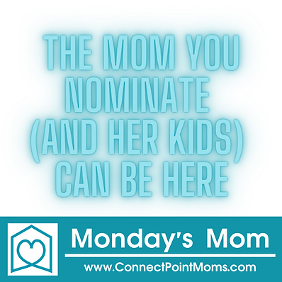 Mondays Mom Nominate.png