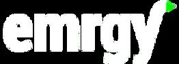 emrgy-white-logo-e1563817473697.png