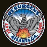 city-of-atlanta-logo-3-e1563819711151.pn