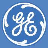 ge-logo-3-e1563819721466.png