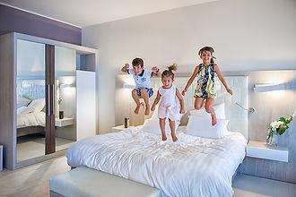 Children - Executive room.jpg