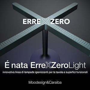 errexzero%20Cover_edited.jpg