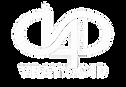 kisspng-logo-cinema-4d-brand-v-ray-2join