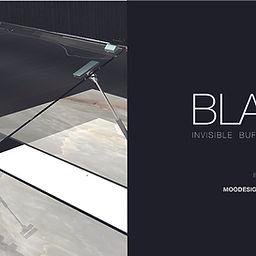 Brochure Blade-1_Tavola disegno 1 copia.