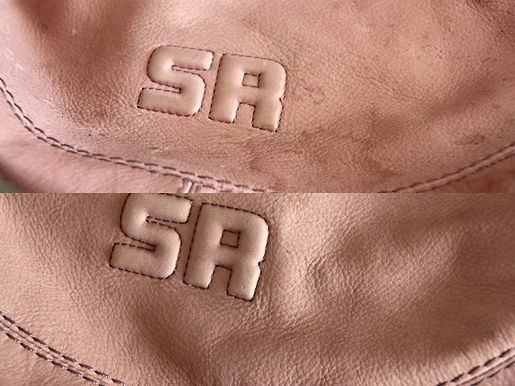 Traitement cuir sac a main 06 Paris Cannes Riviera Detailing Antiibes