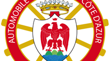 L'Automobile Club de Nice partenaire de Riviera Detailing!