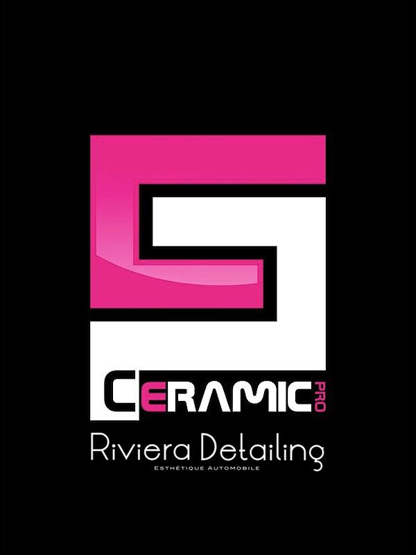 Future is Now !  Ceramic Pro x Riviera Detailing