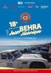 Riviera Detailing Partenaire du 18e Jean Behra Historique!