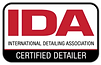 international detailing association IDA