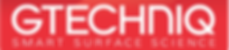 Gtechniq Accredited, Protection ceramique, Ceramic coating, Antibes, Cannes, Monaco