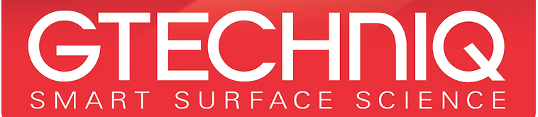 Gtechniq Accredited, Protection ceramique, Ceramic coating, Antibes, Cannes, Monaco