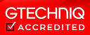 Protection Ceramique Gtechniq Cannes Monaco Antibes Nice Gtechniq Accredited
