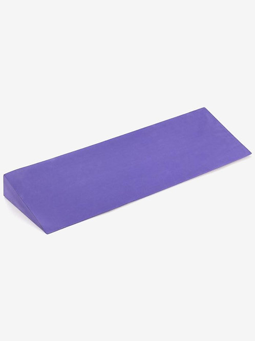 Pilates Wedge