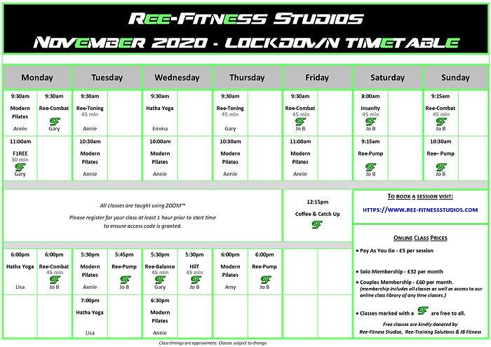 COVID Timetable Nov2020.jpg