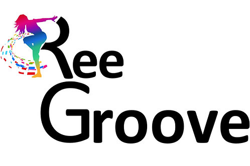 Ree-Groove Online Course