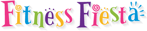 logo_ff.gif.png