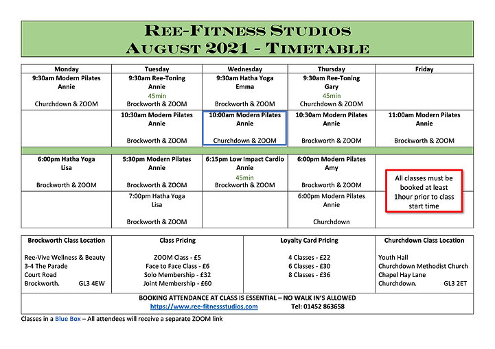 RFS August 2021 Timetable.jpg