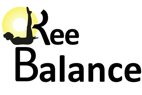 Ree-Balance Online Course