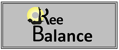 Ree-Balance Online - ZOOM
