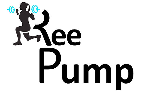 Ree-Pump Online Course
