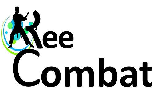 Ree-Combat Online Course