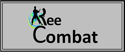 Ree-Combat - ZOOM