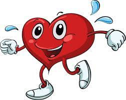Low Impact Cardio - On ZOOM