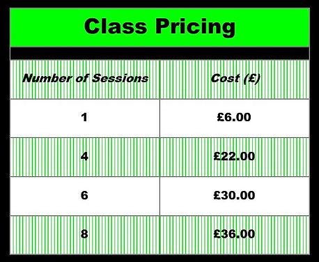RFS Class Pricing Aug 2018.jpg
