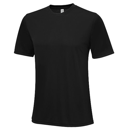 Unisex Cool Smooth T-Shirt