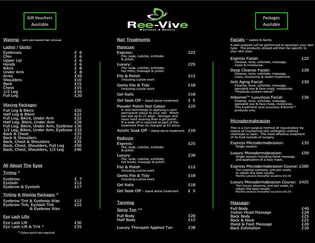 ReeVive A3 Aug2018.jpg