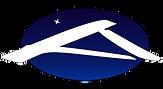 Accademia-di-paracadutismo-logo.png