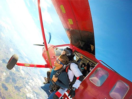 skydive-casale-monferrato