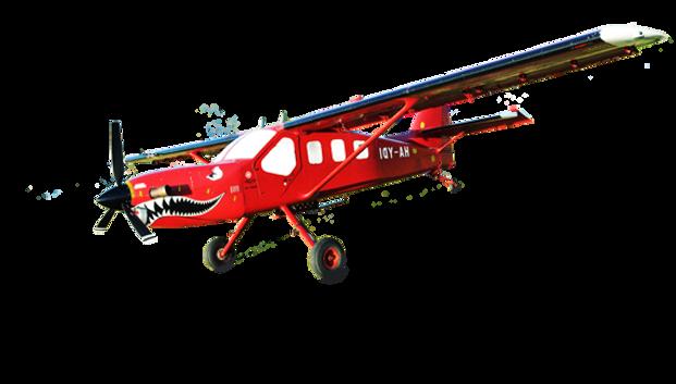 aereo-lancio-paracadute.png