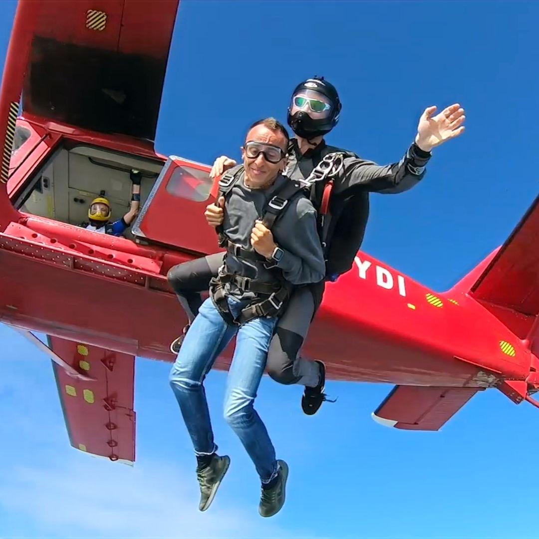 paracadutismo-casale.jpg