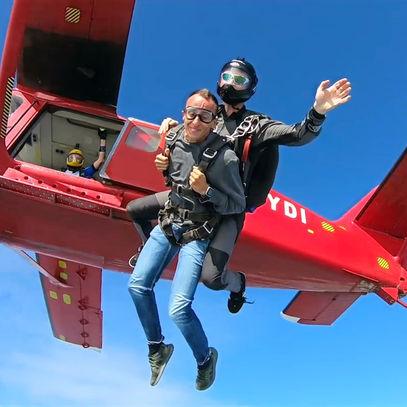 skydiving-milan.jpg