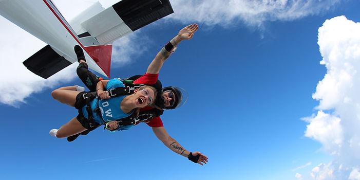 skydive-milano.jpg