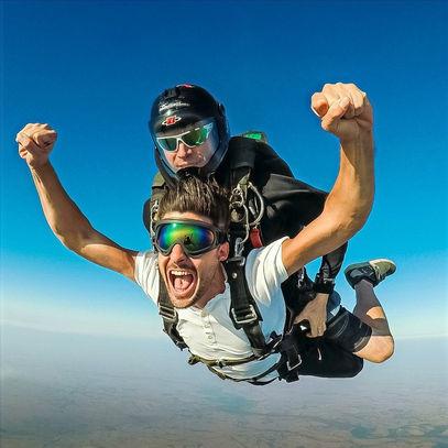 tandem-skydive-casale.jpg
