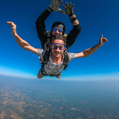 skydiving-casale.jpg